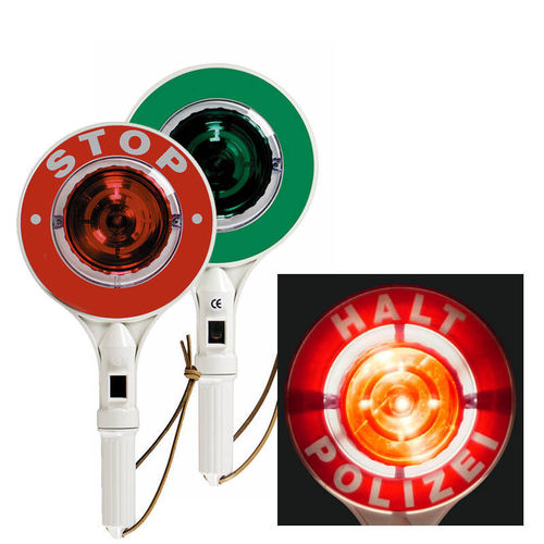 Stopping-Torch 930NDK-LED1